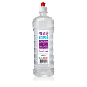 Etanol+